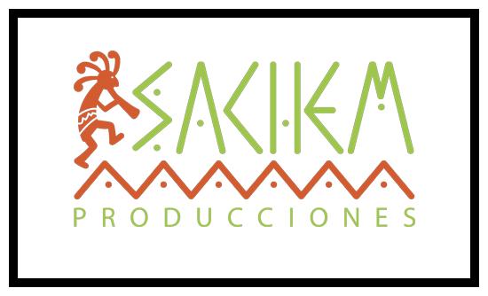 Sachem Producciones